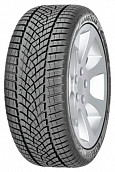 Goodyear UltraGrip Ice SUV Gen-1 235/65 R18 110T XL