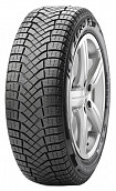 Pirelli Ice Zero Friction 215/60 R17 100T XL