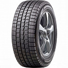 Dunlop SP Winter Maxx WM01 215/60 R17 96T
